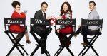 Will & Grace: Ist Staffel 9 das Aus?