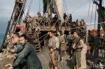Black Sails: Free-TV Premiere der vierten Staffel bei ProSieben Maxx