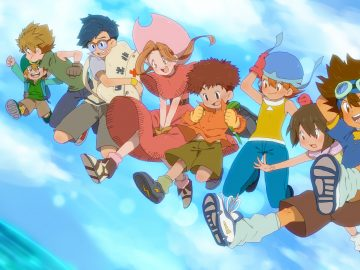 digimon tele5