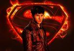 Krypton: Im Herbst auf Syfy
