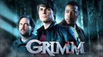 Grimm: Staffel 6 bei Amazon Prime Video