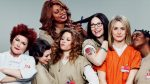 Orange is the new Black: Teaser und Startdatum der sechsten Staffel