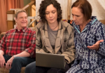 The Connors: ABC bestellt offiziell Roseanne Spin-Off