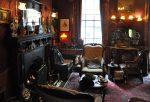 Sherlock: Escape-Room in London eröffnet
