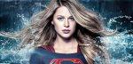 Supergirl: SIXX zeigt Staffel 3 im Juli