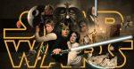 Star Wars: Angeblich keine weiteren Star Wars Spin-Offs