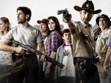 walking dead staffel 9