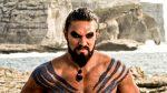 Game of Thrones: Könnte Khal Drogo in der letzten Staffel zurückkehren?