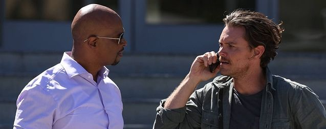 lethal weapon sat.1