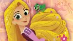 Rapunzel: Disney Channel bestellt dritte Staffel mit neuem Serientitel