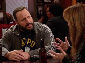 kevin can wait staffel 2