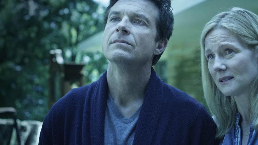 Ozark Schauspieler