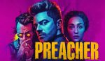 Preacher: Staffel 3 startet bei AMC und Amazon Prime Video