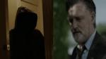 The Sinner: Ausstrahlung im August von Staffel 2