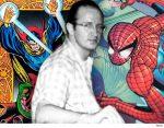 Steve Ditko: Co-Schöpfer von Spiderman und Doctor Strange verstorben