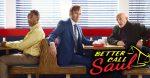 Better Call Saul: Trailer zur vierten Staffel und Überschneidung mit Breaking Bad bestätigt