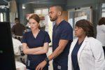 Grey's Anatomy: ProSieben setzt Staffel 14 im Juli fort