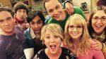 10 Gründe, warum The Big Bang Theory schwach geworden ist