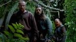 Black Sails: Serienfinale auf ProSieben Maxx