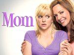 Mom: Staffel 5 Ende Juli bei ProSieben