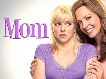 MOM staffel 5