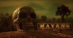 Mayans MC: FX zeigt neuen Teaser-Trailer