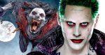 Morbius: Jared Leto wird zum Antihelden Vampir von Marvel