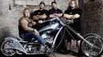 American Chopper: Start der zehnten Staffel bei DMAX
