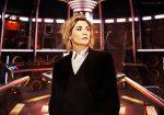 Doctor Who: BBC zeigt ersten Trailer zu Staffel 11
