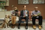 Better Call Saul: AMC verlängert Breaking Bad Spin-off um eine fünfte Staffel