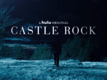 castle rock trailer
