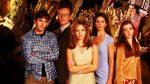 Buffy: Neues Projekt wird Revival statt Reboot