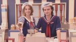 Stranger Things: Neuer Teaser zu Staffel 3 zeigt Neuzugang Maya Hawk