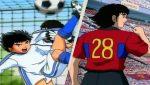 Super Kickers 2006: ProSieben Maxx zeigt zum WM-Finale fünf Folgen