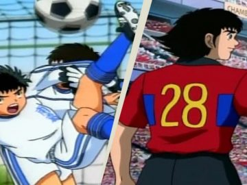 super kickers 2006 wm-finale