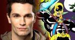 Supergirl: Sam Witwer übernimmt Hauptrolle in Staffel 4