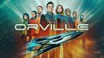The Orville: Trailer zur zweiten Staffel auf der Comic Con veröffentlicht