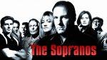 The Sopranos: Regisseur für das Prequel gefunden