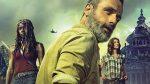 The Walking Dead: Neuer Teaser zur neunten Staffel veröffentlicht