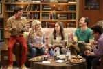 The Big Bang Theory: CBS wünscht sich Staffel 13