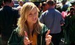 Veronica Mars: Hulu plant vierte Staffel der TV-Serie