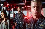 The Last Ship: Teaser-Trailer zum Start der fünften und letzten Staffel