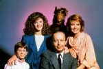 ALF: Warner TV kündigt Reboot der Sitcom an