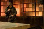 Iron Fist: Neuer Trailer zur zweiten Staffel