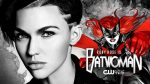 Arrowverse-Crossover: Ruby Rose aus OITNB übernimmt Rolle als Batwoman