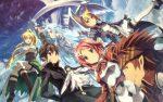 Sword Art Online: ProSieben Maxx zeigt die zweite Staffel