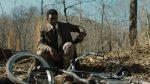 True Detective: Teaser-Trailer zur dritten Staffel veröffentlicht