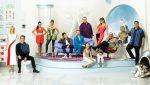 Modern Family: Staffel 9 ab November bei Sky 1