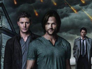 supernaturals staffel 14