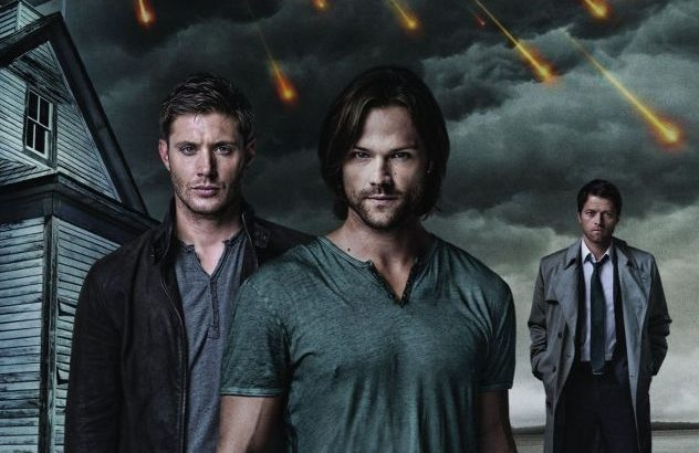 supernaturals staffel 14